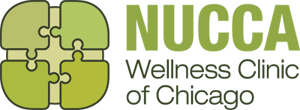 Nucca Wellness Chicago Logo