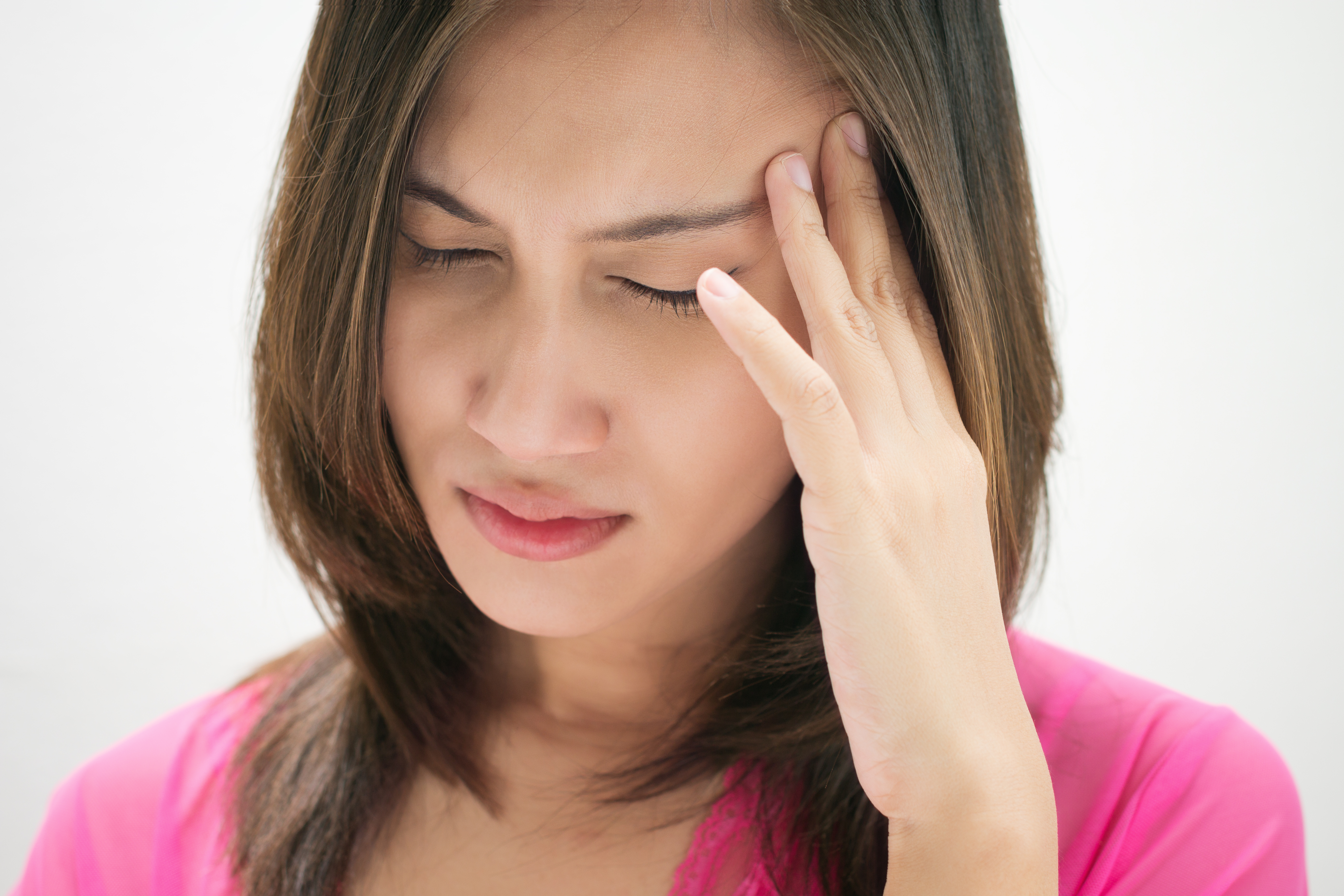 migraine headaches Cannabis as treatment of migraine headaches if you've ever suffered from a migraine headache, then you know how debilitating they can be it's estimated that.